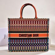 Dior Bag The Limited Edition Dior Book Tote high quality bag #99874768