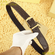 Burberry AAA+ Leather Belts #9129270