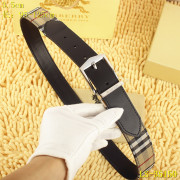 Burberry AAA+ Leather Belts #9129272