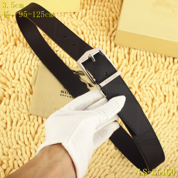 Burberry AAA+ Leather Belts #9129275
