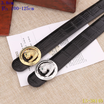 Stephens AAA+ Leather Belts #9129291