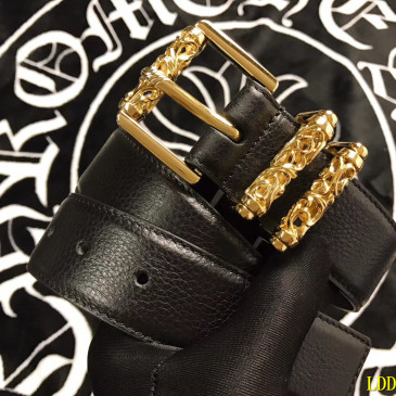 Stephens AAA+ Leather Belts #9129294