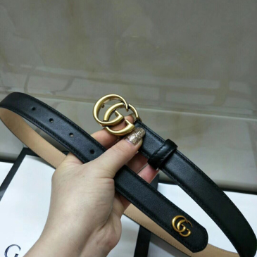 Gucci AAA+ Womens Belts #991822
