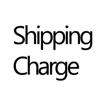 Shipping charge #995132