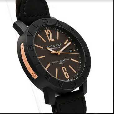 Brand Bvlcarl Watches #99116994