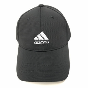 Adidas Caps&Hats (2 colors) #9117733