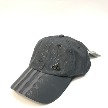 Adidas Caps&Hats (2 colors) #9117734