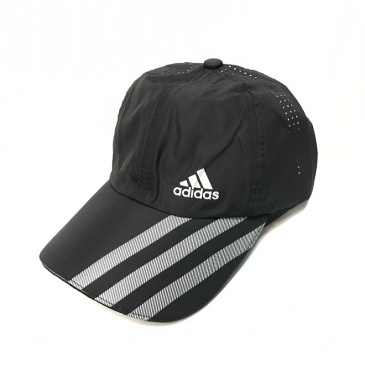 Adidas Caps&Hats (4 colors) #9117730