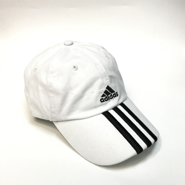 Adidas Caps&Hats (4 colors) #9117731