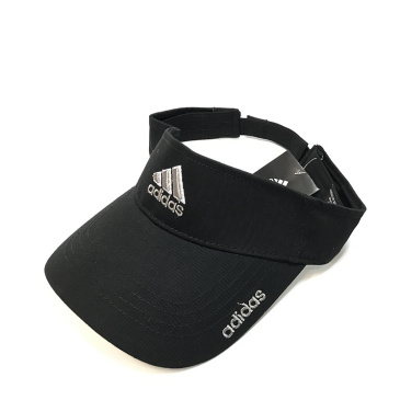 Adidas Caps&Hats (6 colors) #9117725