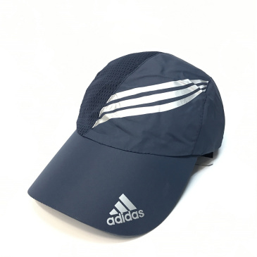 Adidas Caps&Hats (6 colors) #9117726