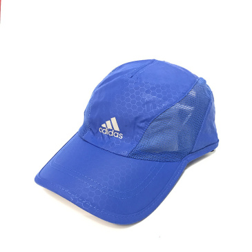 Adidas Caps&Hats (6 colors) #9117729