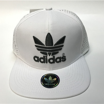 Adidas Caps&Hats (7 colors) #9117732