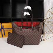Louis Vuitton AAA+ Handbags #837389