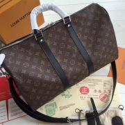 Louis Vuitton Keepall Monogram Travel bag AAA quality #9100088