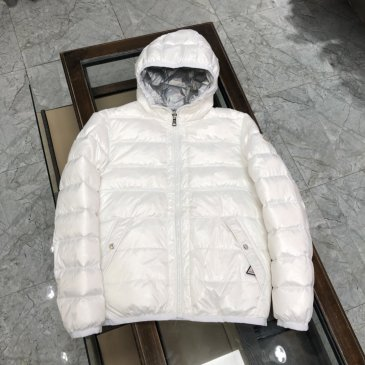 Mo*cler Down Jackets for men #999914798