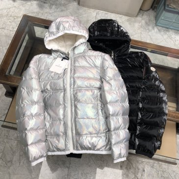Mo*cler Down Jackets for men #999914799