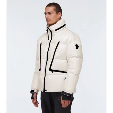 Mo*cler Down Jackets for men #999914936