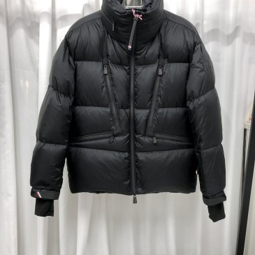 Mo*cler Down Jackets for men #999914937