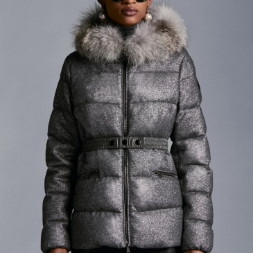 Mo*cler Down vest for women #999909562