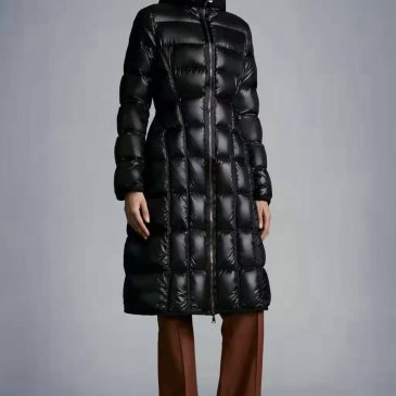 Moncler Down for women #999902059