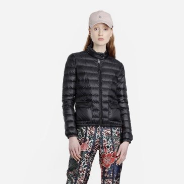 Moncler Down for women #999902061