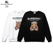 Burberry Hoodies for men and women #99117879