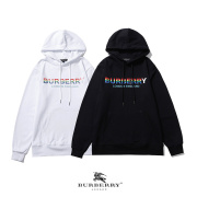 Burberry Hoodies for men and women #99874055