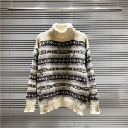 Celine sweaters for men and women #999914222