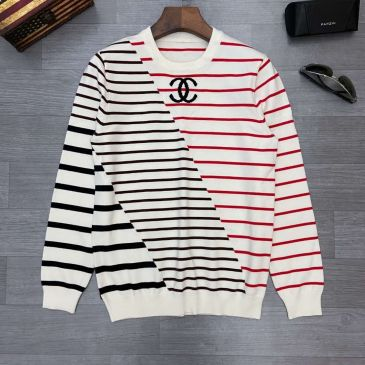 Chanel Sweaters for MEN #99117718