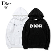 Dior hoodies for men and women #99117878