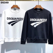 Dsquared2 Hoodies for MEN #99117053