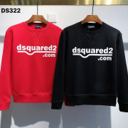 Dsquared2 Hoodies for MEN #99117056