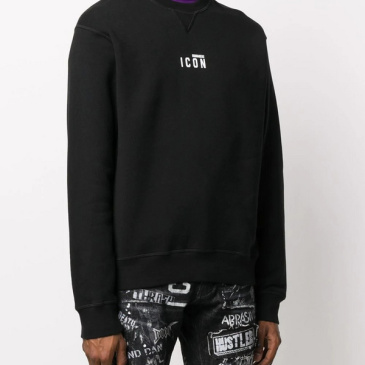 Dsquared2 Hoodies for MEN #99117059