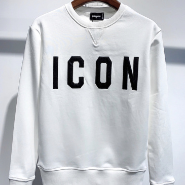 Dsquared2 Hoodies for MEN #99117064