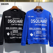 Dsquared2 Hoodies for MEN #99117888