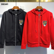 Dsquared2 Hoodies for MEN #99117892