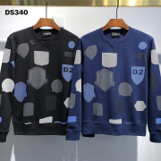 Dsquared2 Hoodies for MEN #99874089