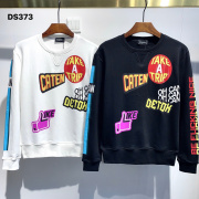 Dsquared2 Hoodies for MEN #99899348