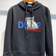 Dsquared2 Hoodies for MEN #99900916