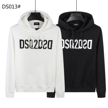 Dsquared2 Hoodies for MEN #999914221