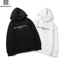 Givenchy Hoodies for MEN #9124759