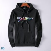 Givenchy Hoodies for MEN #9128363