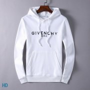 Givenchy Hoodies for MEN #9128365
