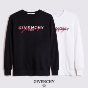 Givenchy Hoodies for MEN #99116753