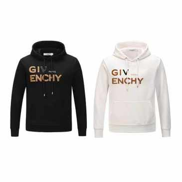 Givenchy Hoodies for MEN #99900582