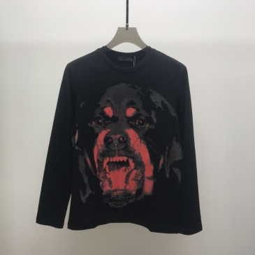 Givenchy Hoodies for MEN #999901277