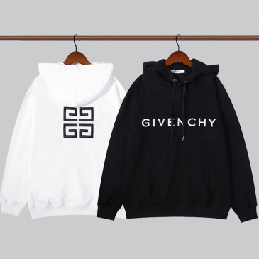 Givenchy Hoodies for MEN #999915068