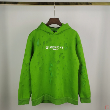 Givenchy Hoodies for men and women #99899293