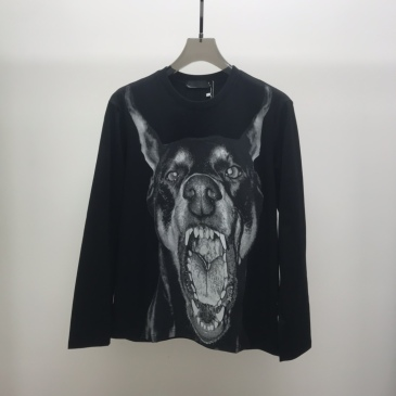 Givenchy Hoodies for men and women #999901281
